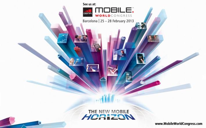 Израильские компании покоряют Mobile World Congress