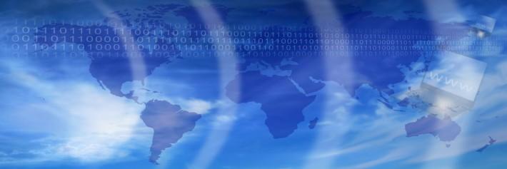 Технион и Microsoft разрабатывают программу для предсказания будущего