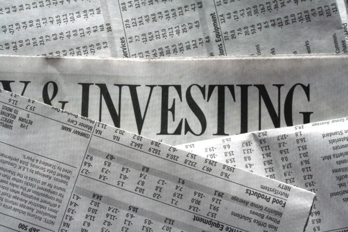 Израильский рынок венчурного капитала: оптимистичный прогноз