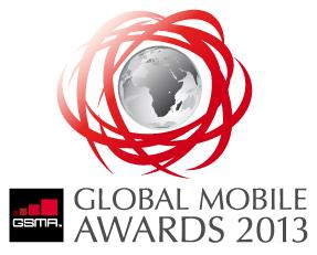 Четыре израильские компании номинированы на Global Mobile Awards 2013