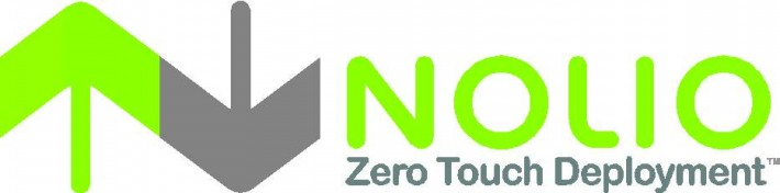 CA Technologies поглощает Nolio за $40 млн