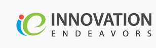 Фонд Innovation Endeavors привлекает третьего партнера из Израиля