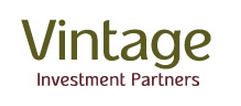 Vintage Investment Partners создает фонд объемом $161 млн