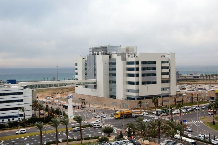 9% израильского экспорта пришлись на Intel Israel