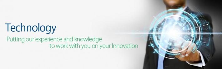 Elbit Systems открывает инкубатор в Беэр-Шеве