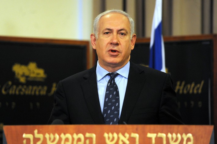 Израиль и Cisco подписывают меморандум о взаимопонимании