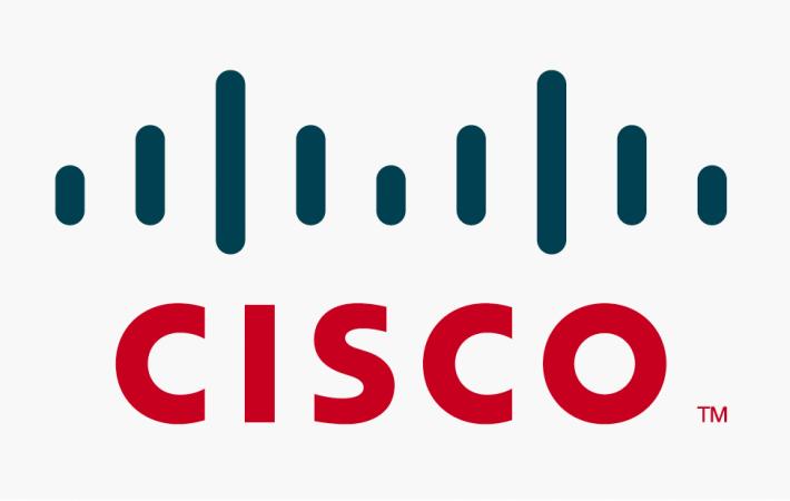 Cisco открывает инновационный центр в Израиле