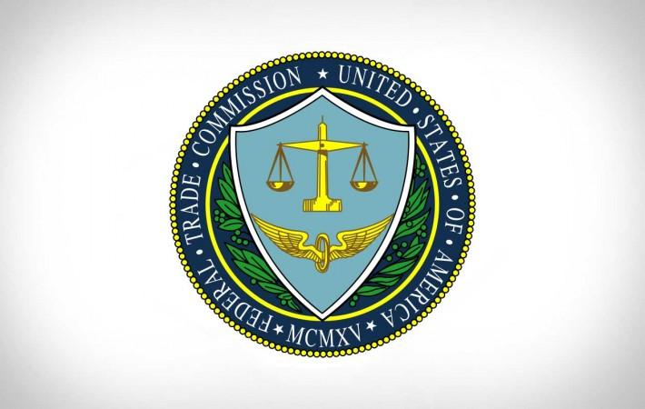 Федеральная торговая комиссия США изучает сделку Google и Waze