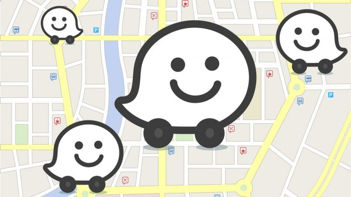 Google официально подтвердила поглощение Waze