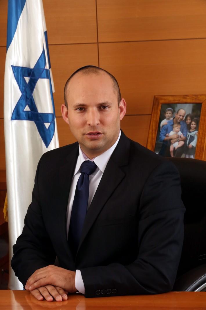 В Израиле будет создано Управление инноваций