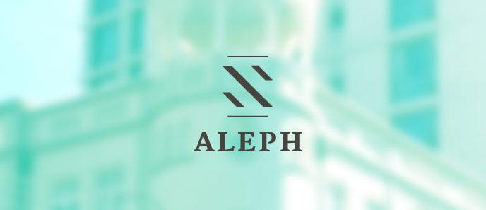 В Израиле сформирован $140 млн венчурный фонд Aleph