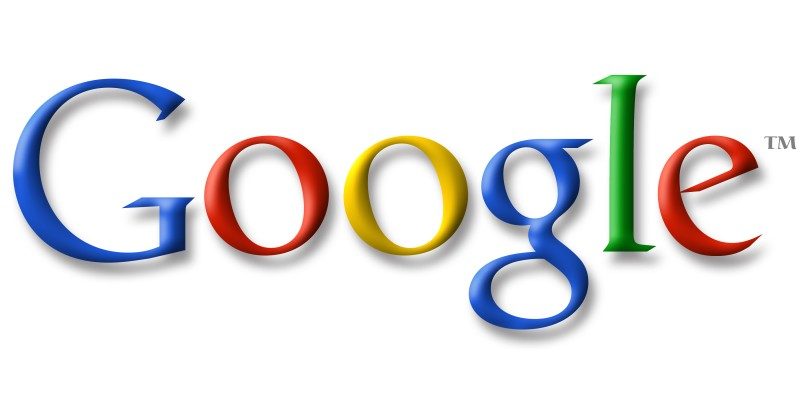 Названа точная сумма, за которую Google поглотил Waze