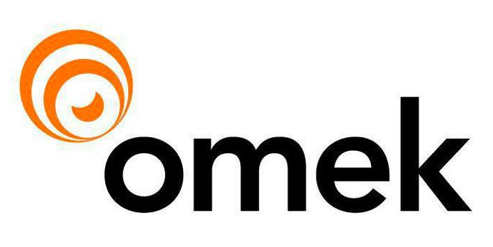 Intel поглощает Omek Interactive за $40 млн