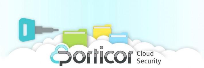 Израильский стартап Porticor привлекает $2 млн