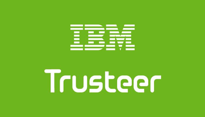 IBM поглощает израильский стартап Trusteer за $800 млн — $1 млрд