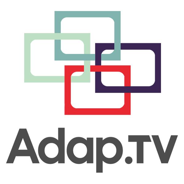 AOL поглощает Adap.tv за $405 млн
