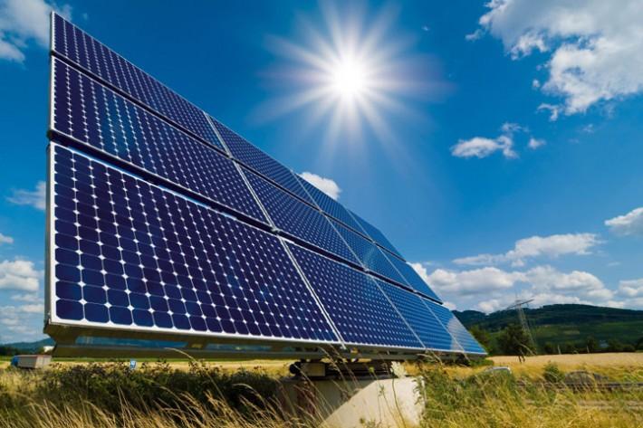 Новое будущее исследований альтернативной энергетики в Израиле