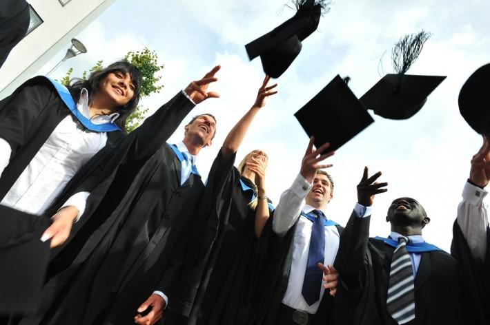 Дипломы Тель-Авивского университета, Еврейского университета и «Техниона» будут признавать в России без подтверждения