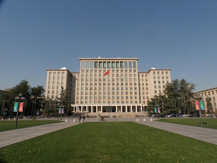 «Роснано» и китайский фонд инвестируют $160 млн в израильские стартапы