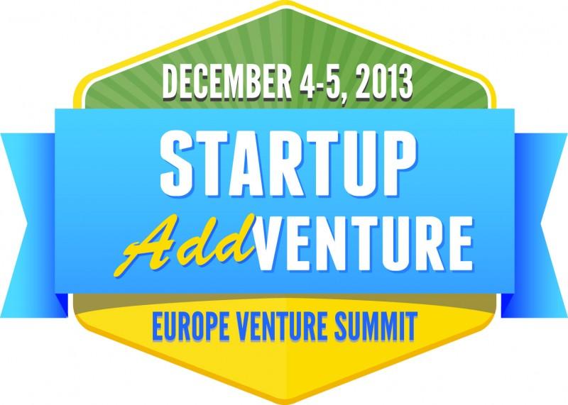 Startup AddVenture: новый формат взаимодействия с венчурными инвесторами и экспертами
