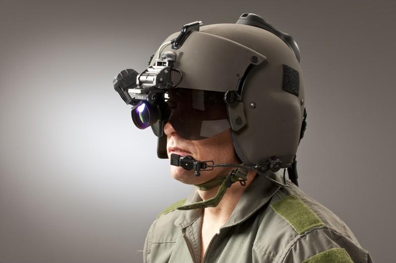 Elbit Systems получил заказ на $31,5 млн от армии США