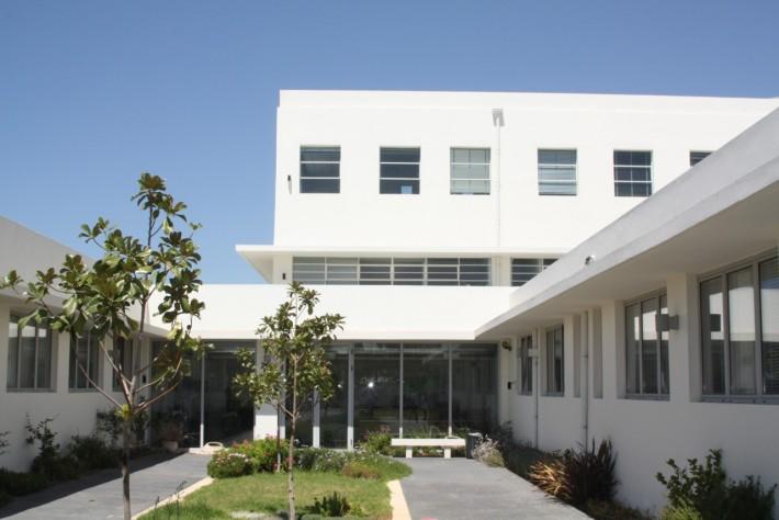 Jerusalem Venture Partners создает 7-й фонд на $120 млн
