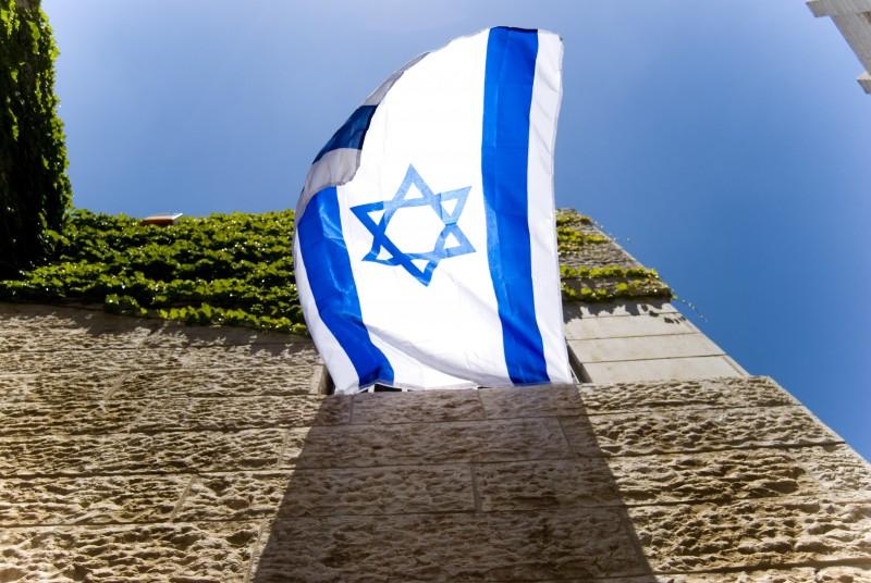 TOP-10 экзитов израильских стартапов
