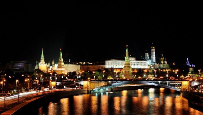 В России вводится ГОСТ по сертификации органической продукции
