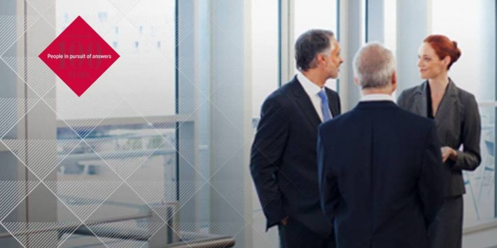 Fitch подтверждает кредитный рейтинг Израиля на уровне А+
