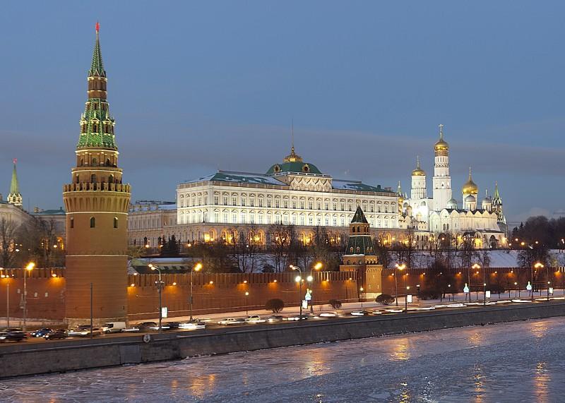 В Москве впервые пройдут Дни Израиля