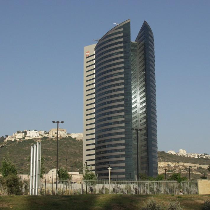 Правительство Израиля разрешило приватизацию ведущих оборонных концернов