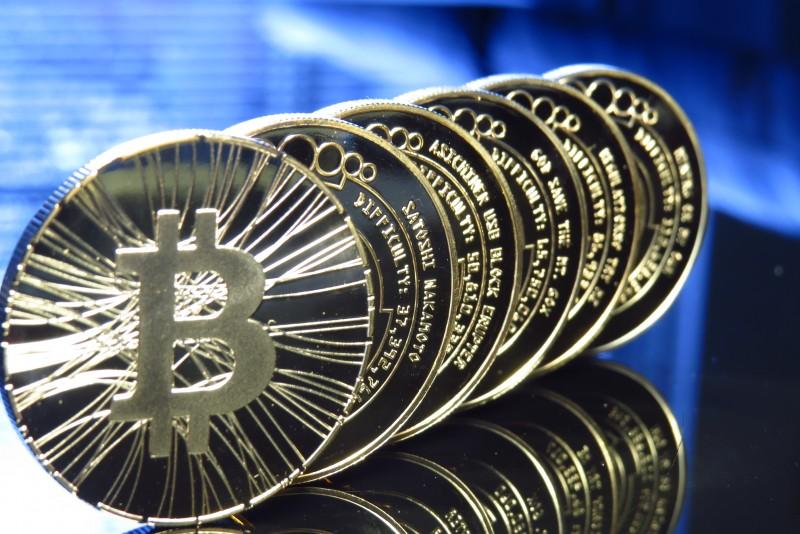 Минфин Израиля проверит рынок криптовалют
