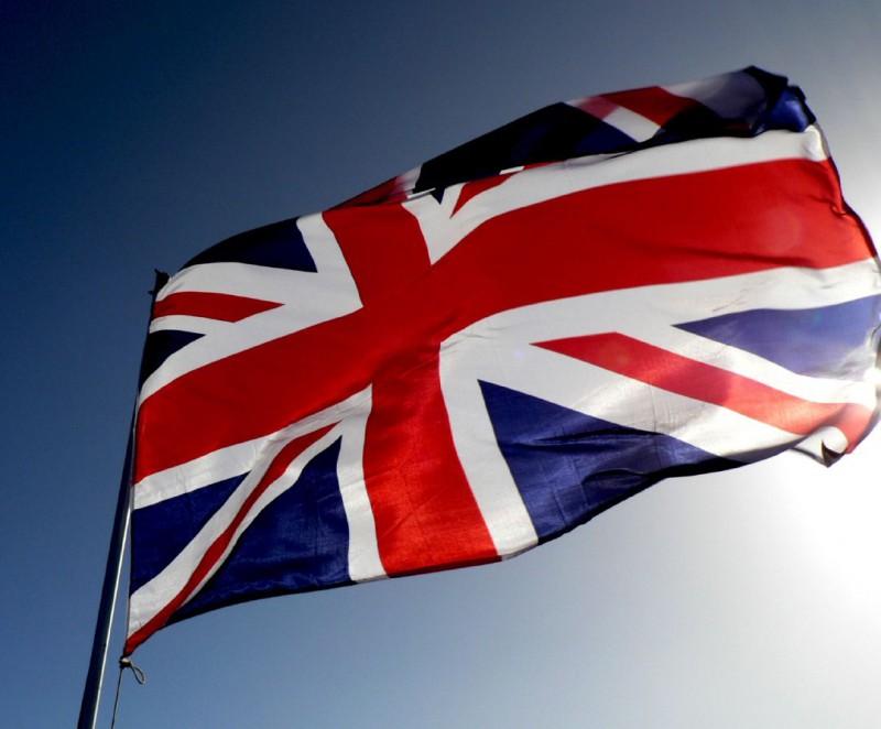 Израиль и Великобритания подписали договор о сотрудничестве в сфере R&D