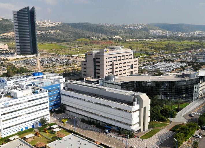 Израильский оборонный концерн Elbit поглощает Israel Military Industries