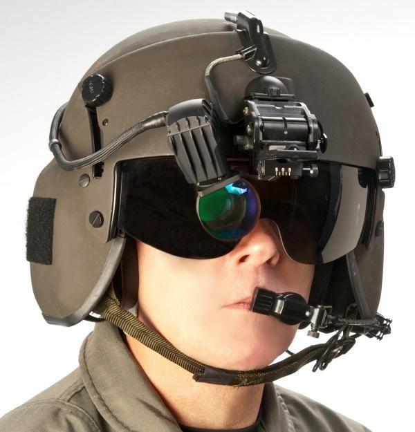 Elbit заключает $12 млн контракт с армией США