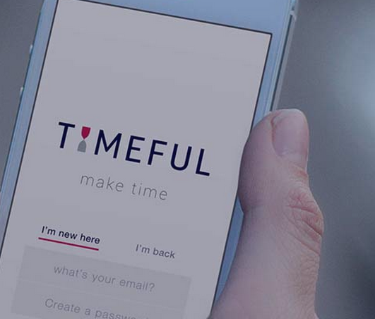 Израильский стартап Timeful привлекает $6,8 млн