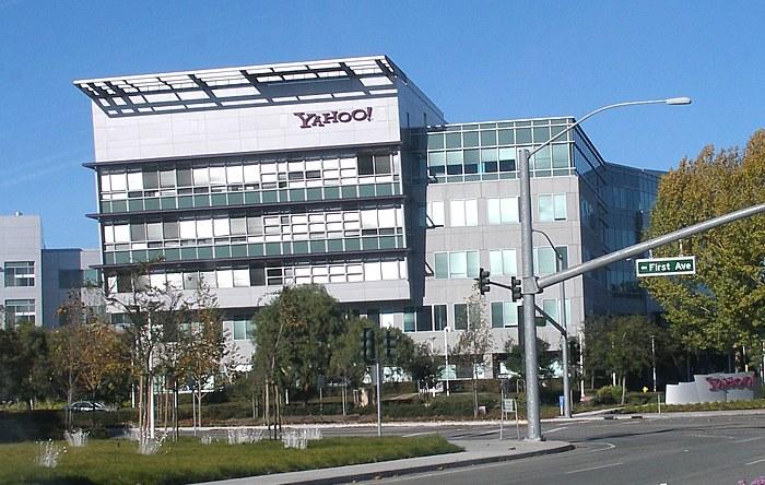 Yahoo! поглощает американо-израильский стартап RayV