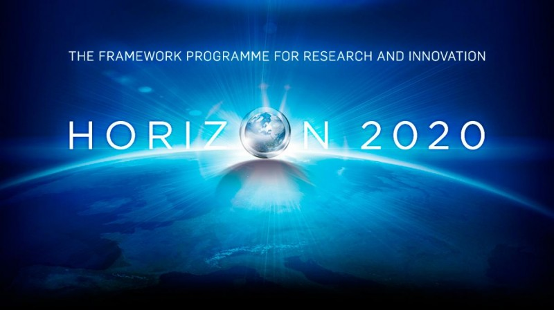 Израиль – лидер по полученным грантам для молодых ученых в рамках программы Horizon 2020