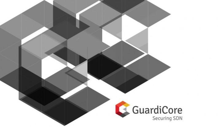 Израильский стартап GuardiCore привлекает $11 млн