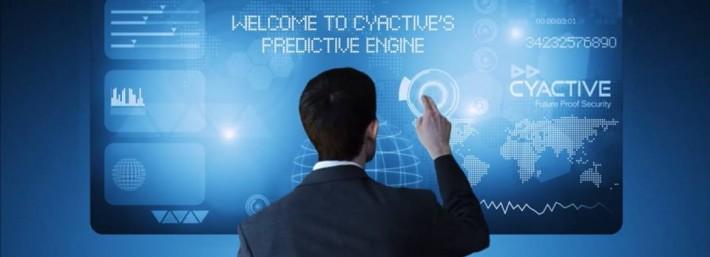 Siemens инвестирует в израильский стартап CyActive