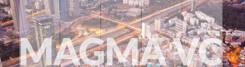 Magma Venture Partners создает новый $150 млн фонд