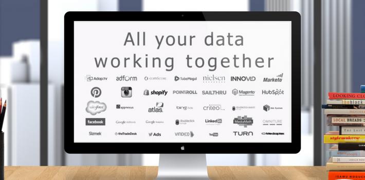 Израильский стартап Datorama привлекает $15 млн