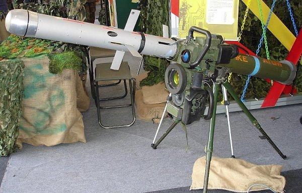 Rafael и Reliance Defense поставят Индии вооружения на $10 млрд