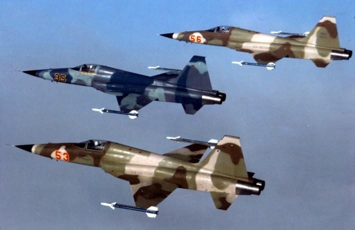Израильский оборонный концерн Elbit выигрывает $85 млн тендер в Азии