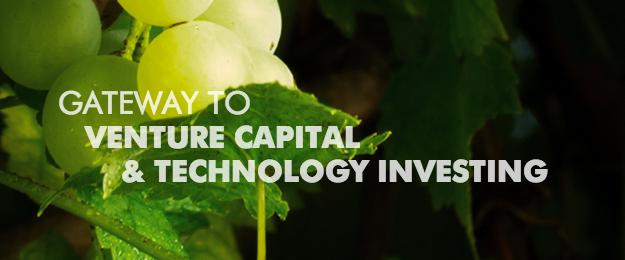 Vintage Investment Partners создает 10-й фонд объемом $215 млн