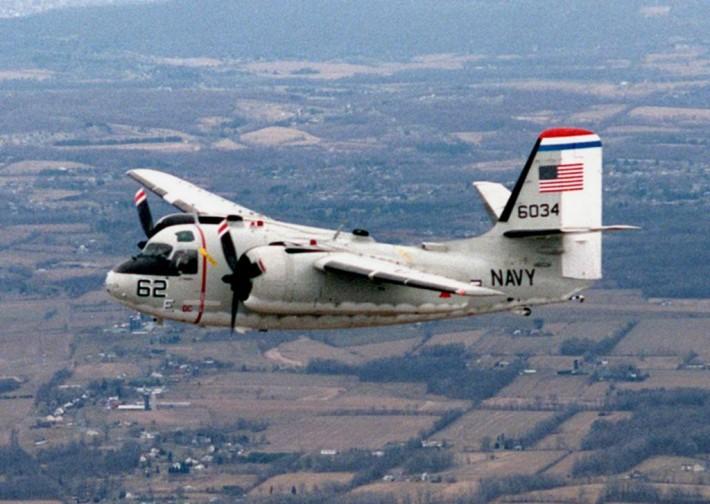 Elbit выигрывает тендер на модернизацию самолетов ВМФ Бразилии