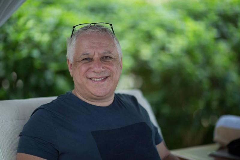 Игорь Рябенький запускает в Израиле платформу соинвестирования AltaClub