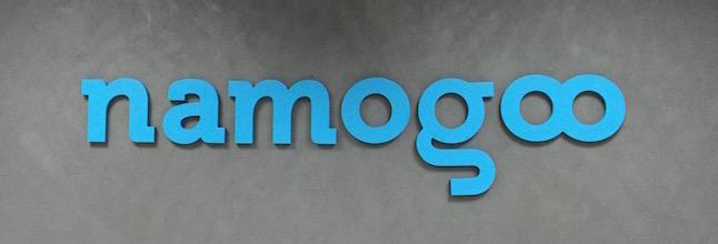 Израильский стартап Namogoo привлекает $5 млн