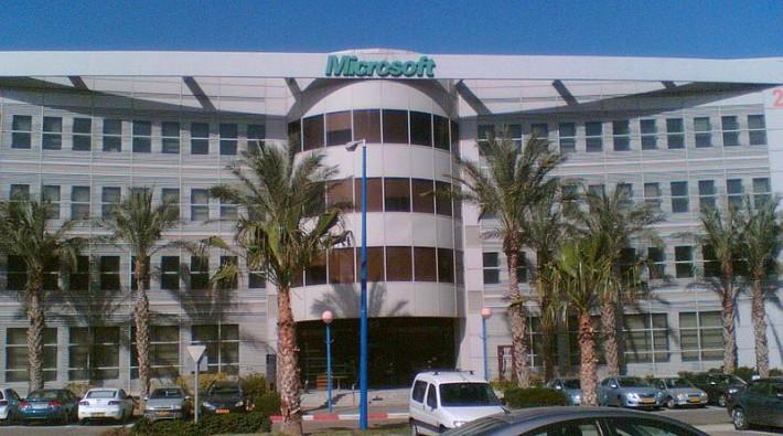 Microsoft поглощает израильский стартап Adallom за $320 млн