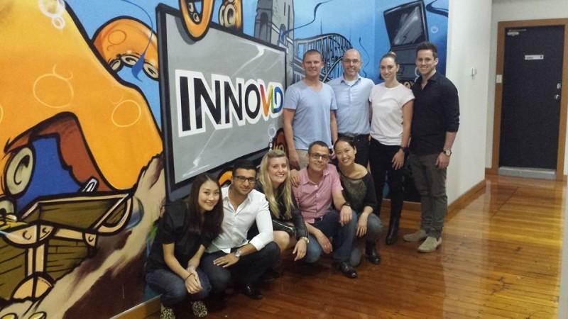 Израильский стартап Innovid привлекает $10 млн